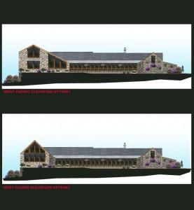 8_anglesey barn