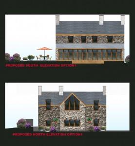14_welsh farmhouse