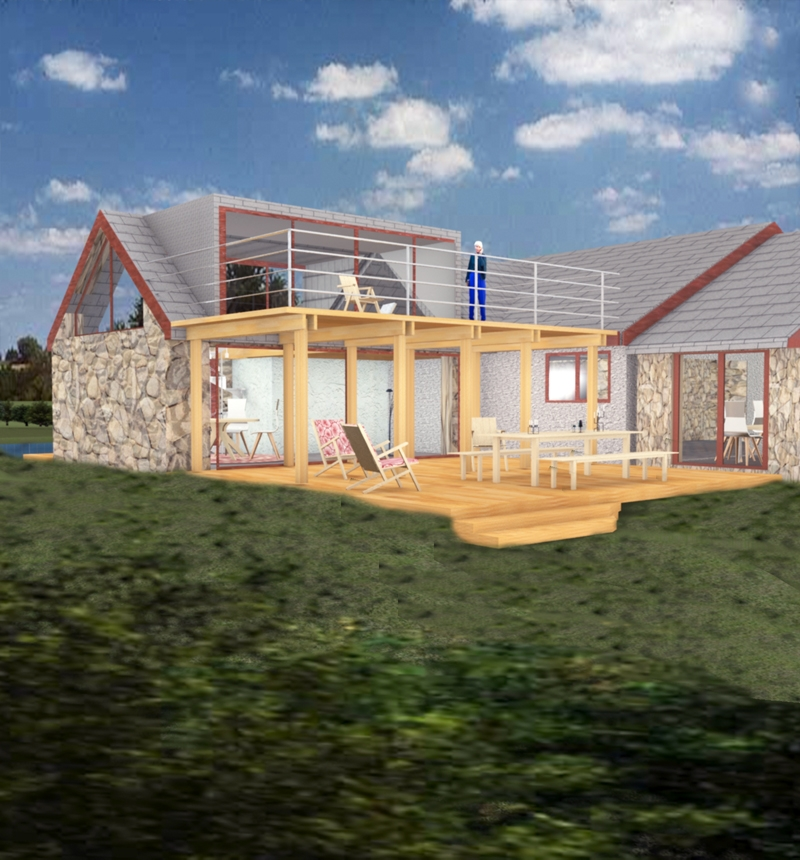 5_house extension