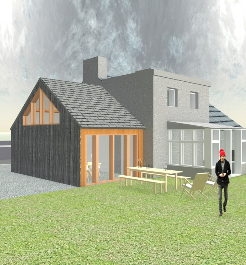 6_timber extension